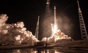 Loss of Zuma satellite to affect Elon Musk's major plans for 2018