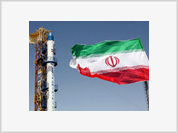 Discipline Israel, negotiate with Iran. But first, cast aside religion