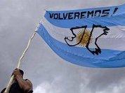 Cristina Kirchner wins battle for Argentina