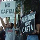 US lawmakers to vote controversial free trade pact with Central America
