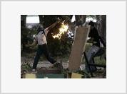 Western media distorts events in Venezuela