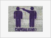 The 'rules' of American capitalism