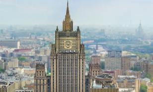 US has hunted 50 Russians down and does not intend to stop