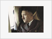 Hitler Died Peacefully in His Bed in Argentina?