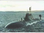 Tiger Submarine Celebrates Tenth Anniversary