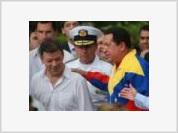 Santos Seeks Diversification of Markets and Regaining Venezuela