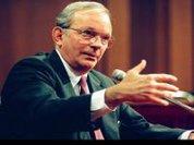 CIA to UNICEF:  Big Aid Has a Very Dirty Secret