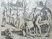 Prehistoric cannibalism triggered human evolution