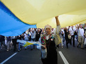 Ghosts of Yugoslavia linger in Ukraine