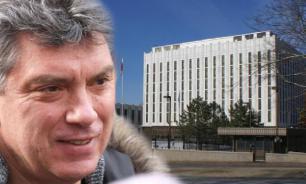Boris Nemtsov Plaza to appear in Washington's Wisconsin Avenue