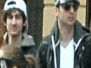 Chechen immigrant, shot by FBI agent, was highly aggressive