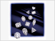 Russia to unveil the diamond and platinum statistics