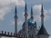 Urban legends: Mysticism of Kazan