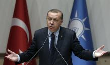 Erdogan wants Turkish-Russian relations to be better than ever before