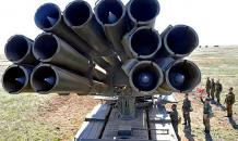 Lebanese prime minister comes to Russia for weapons