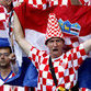 Bosnia can be exploded by Croatian 'bomb'