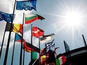 EU keeps anti-Russian sanctions in effect. Will Russia respond?