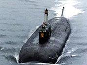 Kursk submarine disaster: Secret till 2030