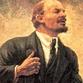Sergey Esenin: Lenin was not a Tyrant. He was a Titan