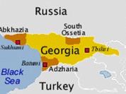 Georgia and Abkhazia ready to go at war