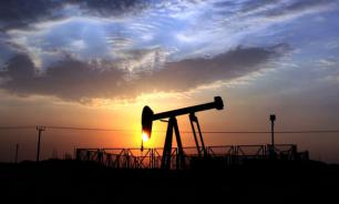 Putin finds partner in Africa: oil fields under control