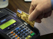 Visa and MasterCard move their servers to be able to stay in Russia
