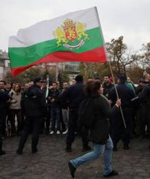 Bulgaria will try to become Russia�s friend