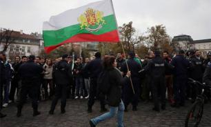 Bulgaria will try to become Russia's friend