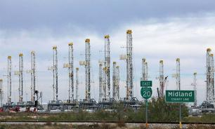 Has shale oil future in the US?