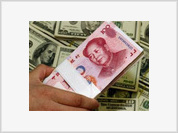 China forced to support dollar to make yuan become convertible currency