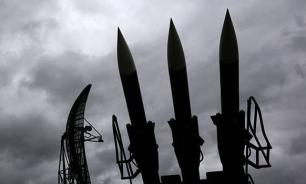 Ukraine awaits lethal weapons from the West