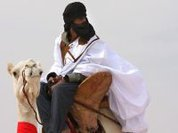 25 Saharawi prisoners to be judged this week