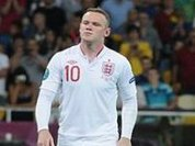 Rooney for Real, Nani for Sporting?