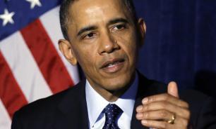 Making sense of Obama's Presidency