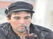 Tribute to Vittorio Arrigoni