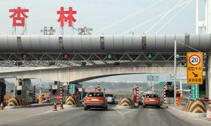 China to fuel all cars with bioethanol