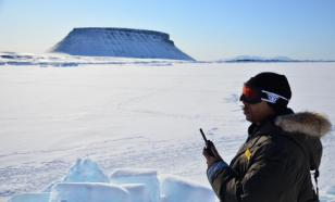 Kremlin will not meddle in USA's Greenland affair