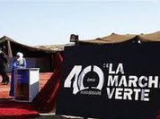Morocco violates law, Western Sahara people tortured and murdered