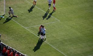 Champions: Real versus Juve? Europa: Ajax versus ?