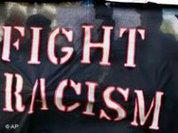Racism: Blatter, Soccer...BS...