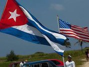 US tries to protect Cuba and Iran from Russian influence