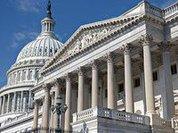 Pentagon trades in 'Russian threat'