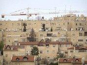 Israel and Palestine: Legendary shakehand of sworn enemies