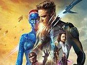Ian McKellen, Erik Lehnsherr of X-Men: The films focus on people cast away by the society