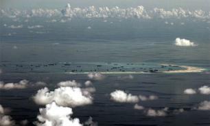 China ready to launch weather warfare?
