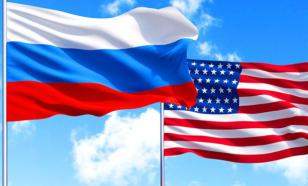 Can the West crush Russian national unity?