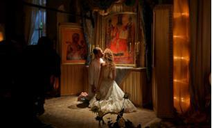 Matilda: Unwanted controversial movie about last Russian emperor