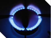 Gazprom to deliver Russian natural gas to USA