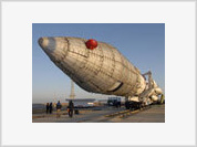 Kazakhstan Blackmails Russia for Proton-M Booster Launches