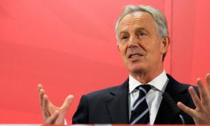 """UK: The Iraq Inquiry, A Government U-Turn and an """"Apology"""" from Tony Blair"""